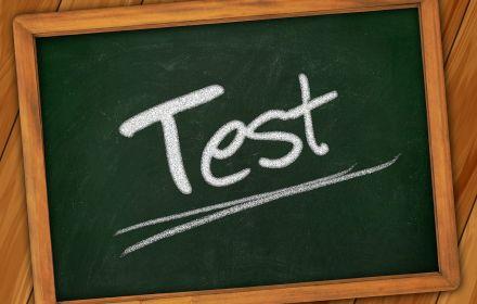 Tests psychotechniques pour les adjoints techniques territoriaux