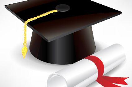 Communiqué service mutualisé concours et examens de la FPT