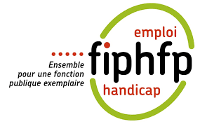 logo fip.png