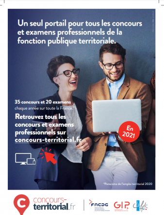 afficheconcours.fr.png