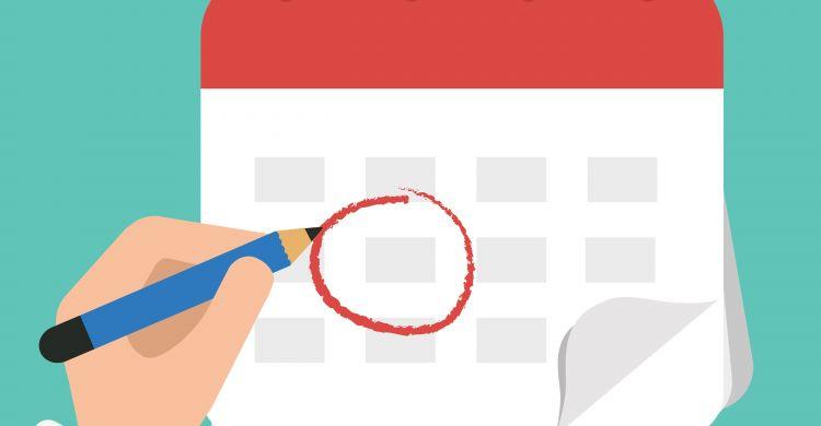 LE CDG 86 VOUS DONNE RENDEZ-VOUS : DE NOUVELLES DATES A NOTER DANS VOS AGENGAS  !