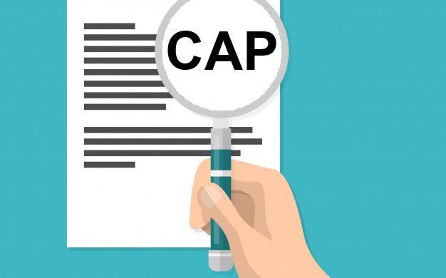 Evolution des attributions des CAP