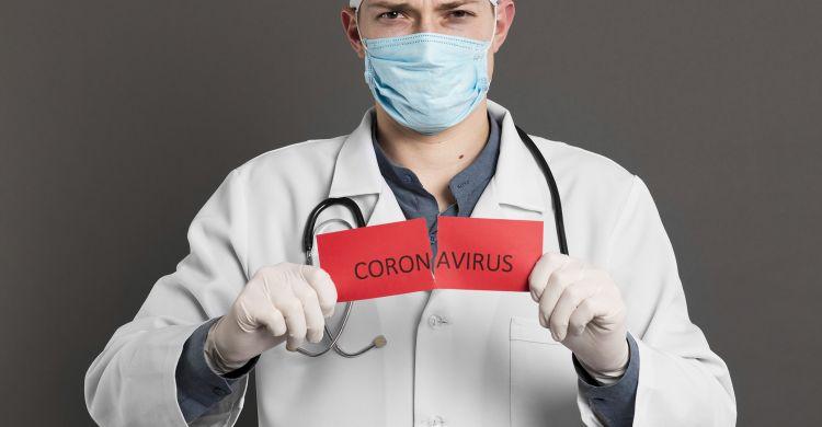 CORONAVIRUS ET PLAN DE REPRISE D'ACTIVITE : LE CDG 86 RÉPOND À VOS QUESTIONS ET VOUS ACCOMPAGNE