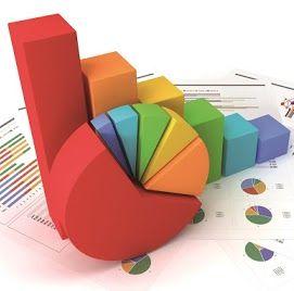 L'Observatoire régional de l'emploi - L'indicateur du mois de janvier 2020