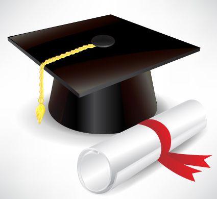 Plateforme unique d'inscription aux concours et examens