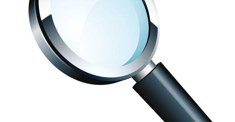 Revalorisation indiciaire pour certains agents de catégorie C à compter du 1er avril 2021