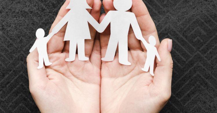 Ordonnance santé et famille