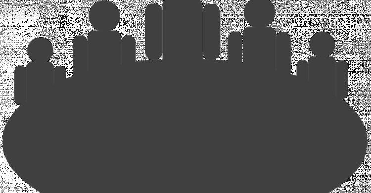 Calendrier des prochaines commissions de réforme