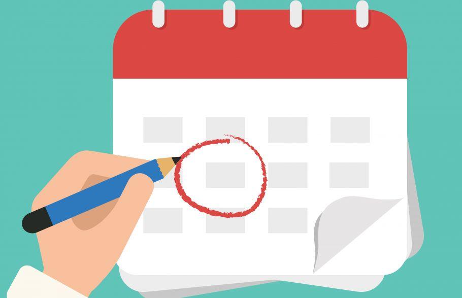 LE CDG 86 VOUS DONNE RENDEZ-VOUS : DE NOUVELLES DATES A NOTER DANS VOS AGENDAS  !