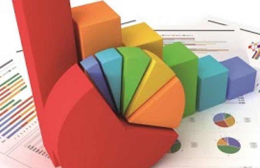 L'Observatoire régional de l'emploi - L'indicateur du mois de décembre 2019