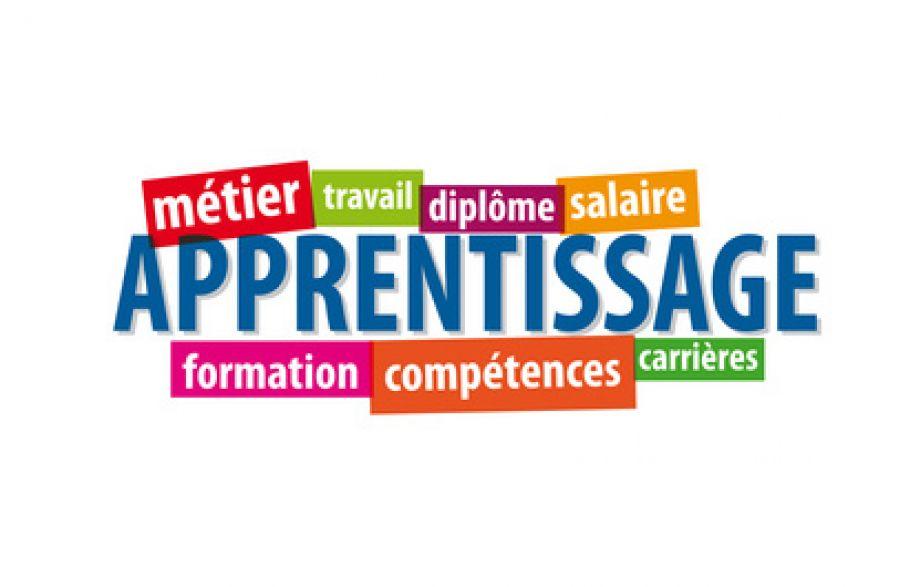Prolongation de l'aide exceptionnelle pour le recrutement d'apprentis