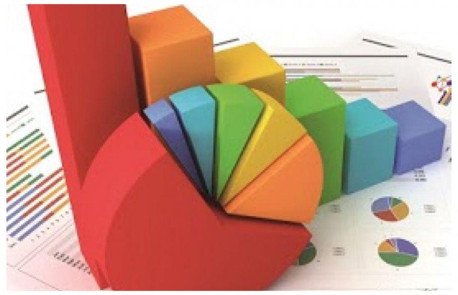 Report de date de réalisation de votre RSU 2020