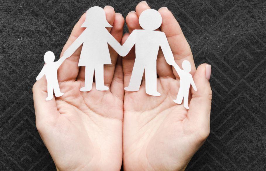 Congés familiaux : nouveaux droits accordés aux agents